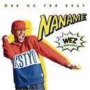 Naname/WEZ