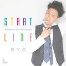 START LINE/RYO
