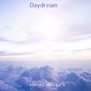 DAYDREAM/石黒浩己
