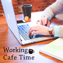Working Cafe Time/magicbox