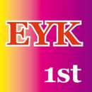 EYK 1st/EYK