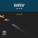 Crumb/DRY