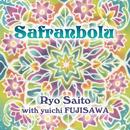 Safranbolu (feat. yuichi FUJISAWA)/Ryo Saito