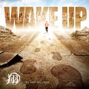 Wake Up/翔