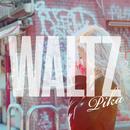 WALTZ/pika