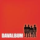 DAVALBUM/W-D4