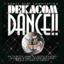 刑事魂ダンス!!/EDM THE DETECTIVE