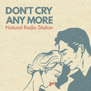 DON'T CRY ANY MORE/Natural Radio Station