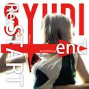 Re:STARTend/朱里-Syuri-