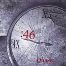 :46/Quaser