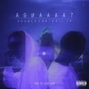 Aghaaaat (feat. JP)/Yuskey Carter