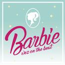 Barbie/WEZ