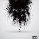EVO:ERA/LOKA