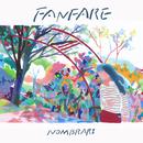 FANFARE/ノンブラリ