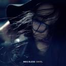 SWIRL/Meg Bless