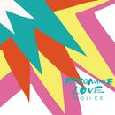 Resonance Love/MOLICE