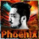 PHOENIX/ICHIRO ZIPANG