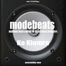 modebeats / assembly one/KO KIMURA