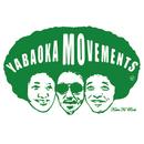 転がるベイベー/YABAOKA MOVEMENTS