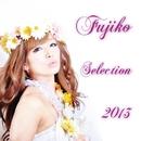 FUJIKO Selection 2013/FUJIKO