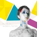 Illogical Dance/ハチスノイト
