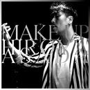 MAKE UP/浅田博也