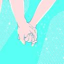 一人じゃない (feat. TRUE, 真殿光昭, 福山潤, アニゲラ!ディドゥーーン!!!, 小清水亜美 & マフィア梶田)/Lotus Juice