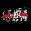 NE.BU.TA (Original Extended Mix) [feat. DJ DRAGON]/DJ NAOKI