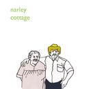 cottage/narley