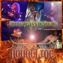 Warriors In The Dream (2016 Version)/RoyalLine