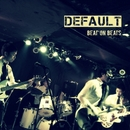 Default/Beat on Beats