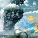 Digital Earth Fantasy/RR-Synth