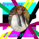 Melody of love/Grandcross