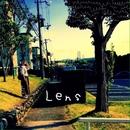 Lens/七色