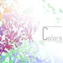 colors/a_hisa