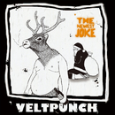 THE NEWEST JOKE/VELTPUNCH