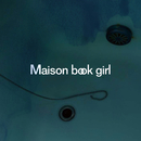 bath room/Maison book girl