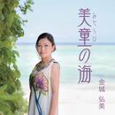 美童の海/金城弘美