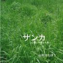 サンカ 心優シキ哀シキ者ニ/山田ほおぼう