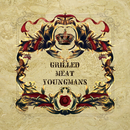 GRILLED MEAT YOUNGMANS/GRILLED MEAT YOUNGMANS