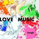 LOVE MUSIC/SongiL