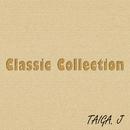 TAIGA. J クラシックコレクション/TAIGA. J