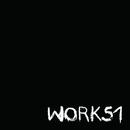 WORKS1/ヤマモトユウ