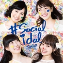 #Socialidol/notall