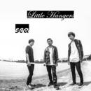sea/Little Hangers