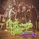 Metalcore Superstars/One Morning Left