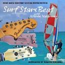 Surf Stars Beat/あっちゃん