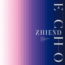 TVアニメーション『Charlotte』ZHIEND『ECHO』 English side./VisualArt's / Key Sounds Label