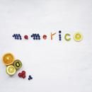 minuscule/mamerico