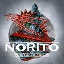 NORITO/THE SUGAR FIELDS